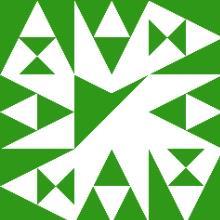 Mechatroniks's avatar