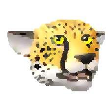 mechBgon's avatar