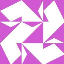 MechiF's avatar