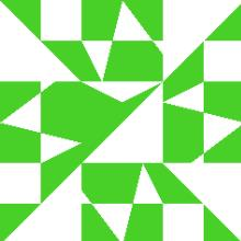 MED_TX's avatar