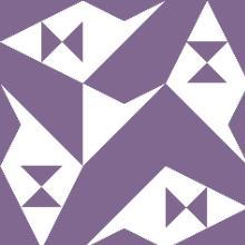 Medaillon1's avatar