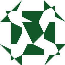 medeakira's avatar