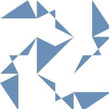 MEder's avatar