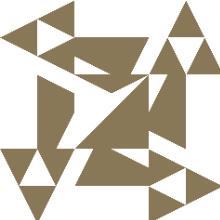 Mederyd's avatar