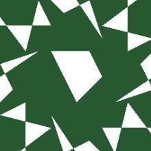 Medes71's avatar
