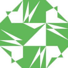 media22's avatar