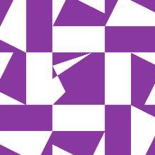 MedicalDoctorProgrammer's avatar