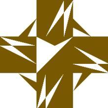 medicrob1's avatar