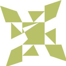 Mediology's avatar