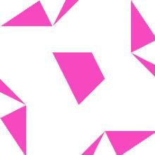 medo2010's avatar