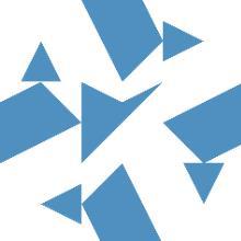 meduncan42's avatar