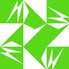 medy5's avatar