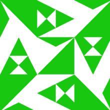 meece's avatar