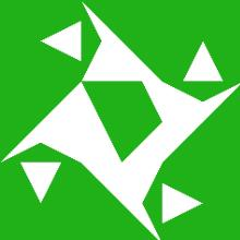meef's avatar