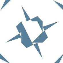 meeka1971's avatar