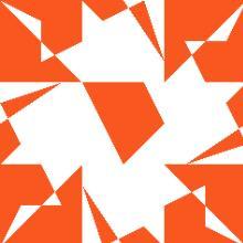 meena.v's avatar