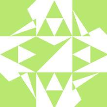 Meena_Rani's avatar