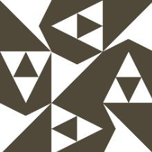 MeenakshiN's avatar