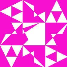 meenanarendra1's avatar