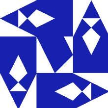meera77c's avatar