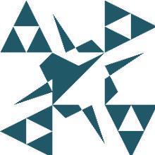 meesun's avatar