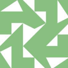 meetdac47's avatar