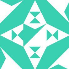 MeetHanu's avatar