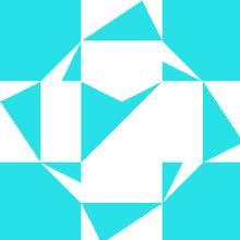 MeetP's avatar