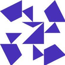 meetshah1995's avatar