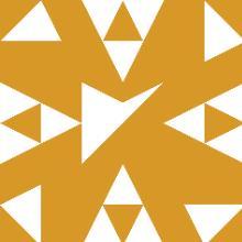 Mefhisto1's avatar