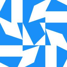 MEFR_ANNO's avatar