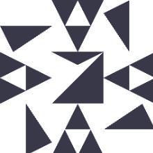 MEG-Y's avatar