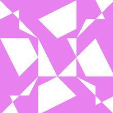 MEG4's avatar