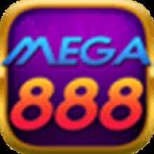 mega888user's avatar