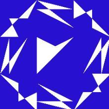 Megadzen's avatar
