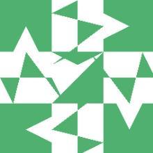 megaes's avatar