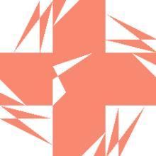 megajxc's avatar