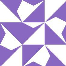 megaluma's avatar