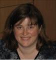 Megan OMadadhain - MSFT