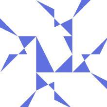 meganlewis4's avatar
