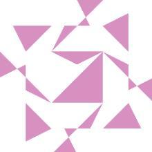 megaronends's avatar