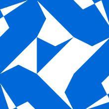 Megavolos's avatar