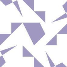 meggomez's avatar