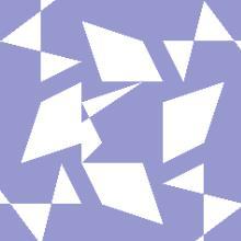 Megha.A's avatar