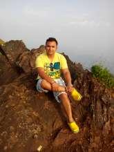 MeghShyam.Gaur's avatar
