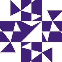 Mego123's avatar