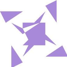 Mego2000's avatar