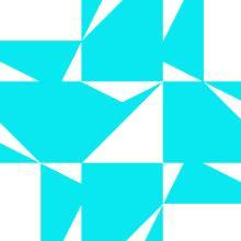 megs_lefevre's avatar