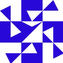 Megster67's avatar