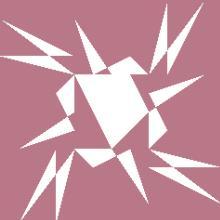Megy's avatar